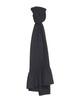 Strickschal Arippa scarf black