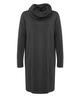 Jerseykleid Wiepke black