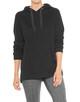Sweater Gista black