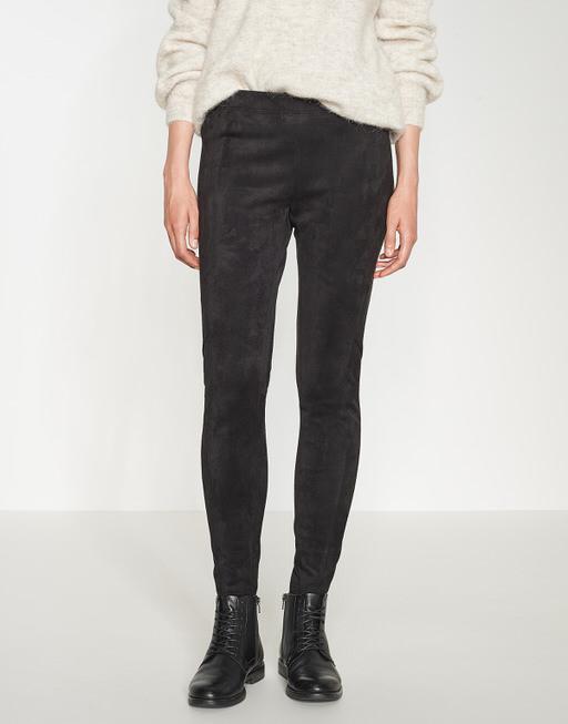 Leggings Elbina black
