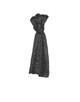Schal Apetty scarf black