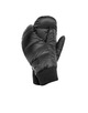 Fäustling Awana gloves black