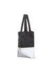 Shopper Abagi bag black