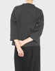 Sweater Gaga black