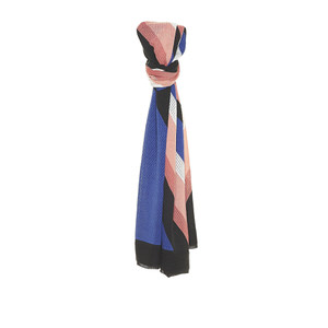 opus-schal-adiala-scarf