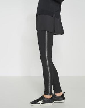 5bc434fdf17b Mode und Accessoires im OPUS Online Shop - jetzt Kleidung online kaufen