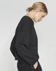 Sweater Goneta black