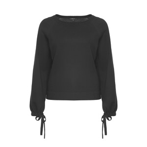 opus-oversize-pullover-pompon