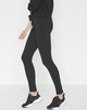 Leggings Ezra black
