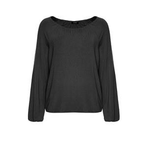 opus-streifenshirt-simona, 19.95 EUR @ opus-fashion-de