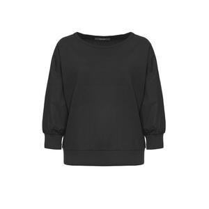opus-sweater-geralda