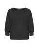 Sweater Geralda black
