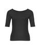 Shirt Sidota black