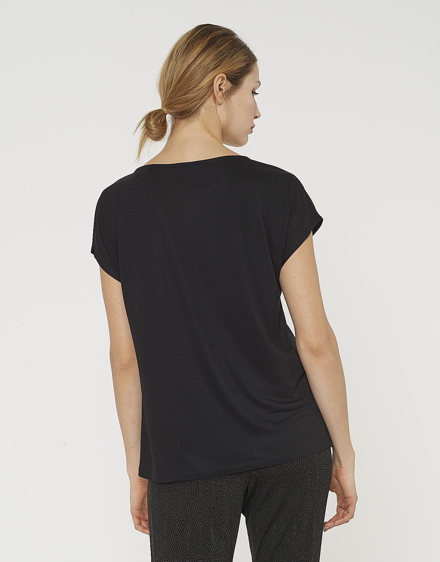 Print-Shirt Sino print HS OPUS SvPuk0Dpt