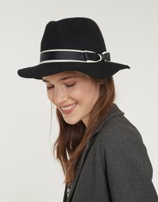 Alcapa hat SP