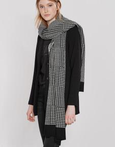 Aglenda scarf