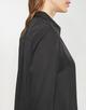 Longbluse Ferle black