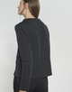 Sweater Gerlinda black