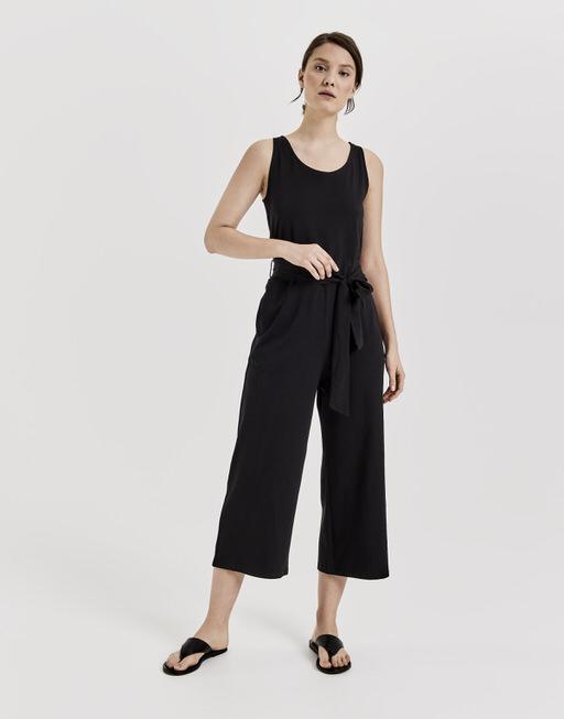 Jumpsuit Miraline black