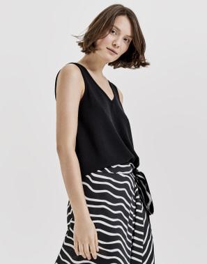 507e48d981db Mode und Accessoires im OPUS Online Shop - jetzt Kleidung online kaufen
