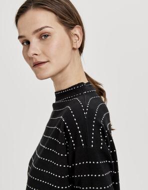 8b034dcc2d43a Pullover im OPUS & someday Online Shop kaufen – Ab 50€ versandkostenfrei