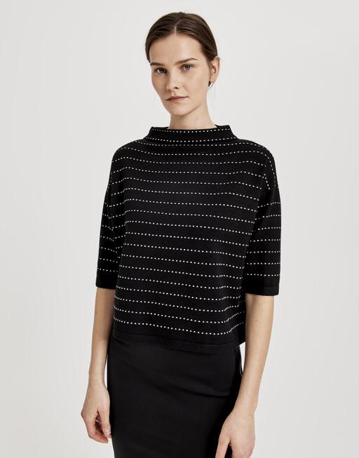 Someday Opusamp; The FashionPurchase Knitwear By New QthxrdCsB