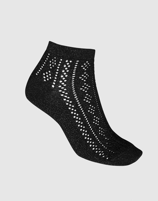 Socke Yopi black